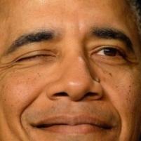 ObamaEyes